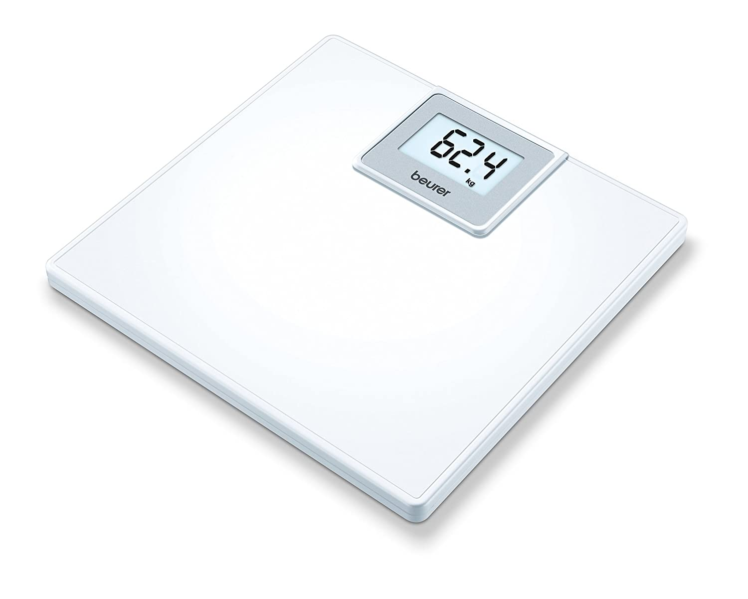 Beurer PS05 Classic Electronic Bathroom Scale