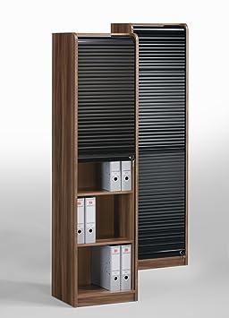maja 18474047 rollo regal 478 x x 400 mm merano. Black Bedroom Furniture Sets. Home Design Ideas