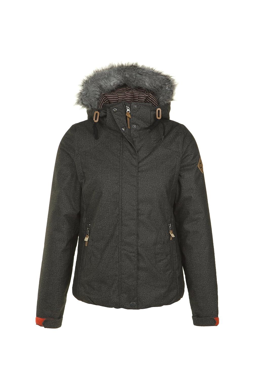 O'Neill Damen Jacke ADV Comfort Jacket