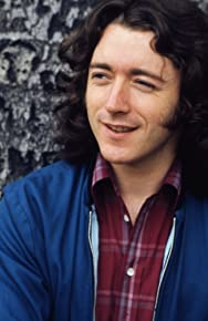 Bilder von Rory Gallagher