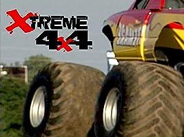 Xtreme 4x4 Season 2013 [HD]