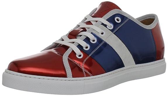 MARC-JACOBS-Men-s-S87WS0041-SX7336-Sneaker