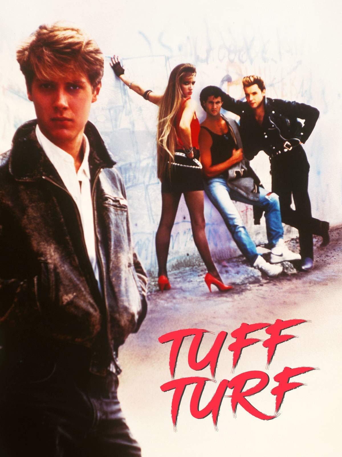 Tuff Turf