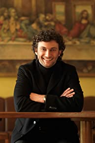 Image de Jonas Kaufmann