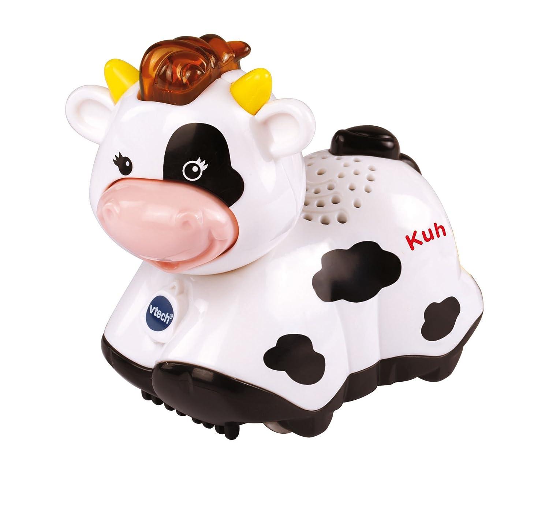 VTech 80-168504 – Tip Tap Baby Tiere – Kuh jetzt kaufen
