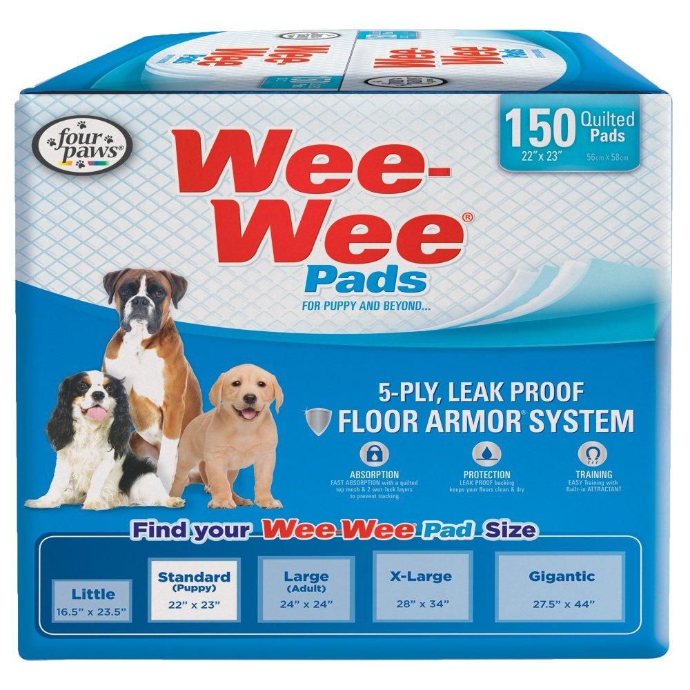 Buy Wee Now!