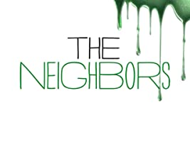 The Neighbors Season 1