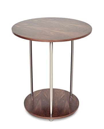 Beverly Brubeck Cocktail Table