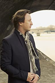 Image of Julian Lennon