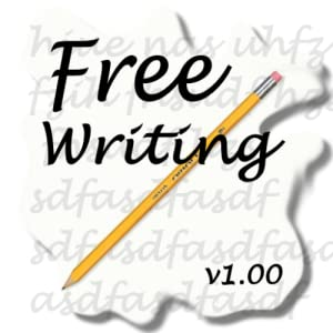 free writing apps Download hanx writer (free) these are our favourite writing apps, what about you tell us which writing apps you use on your mobile phone or tablet, via the comments  10 best writing apps for .