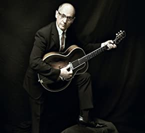 Bilder von Andy Fairweather Low