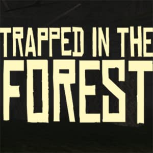 Trapped in the Forest FREE from Ammonite Design Studios Ltd