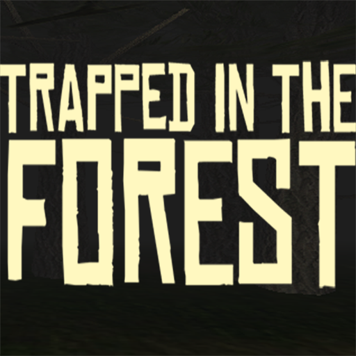 Trapped in the Forest FREE (H1z1 compare prices)