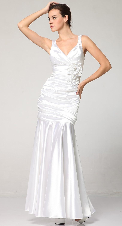 71BkG4U9U7L. SL1500  - Βραδυνα φορεματα Cinderella 2011 2012 κωδ. 36