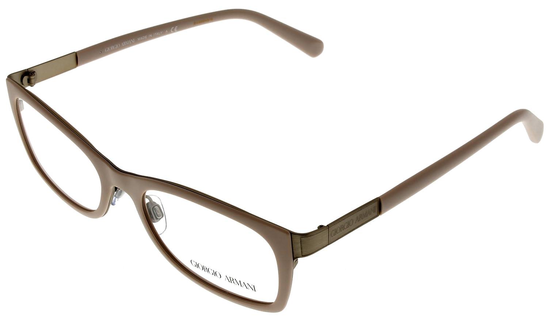 Giorgio Armani Eyeglasses Frame Unisex AR5013 3029 at Sears.com