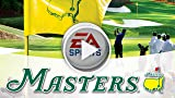 CGRundertow TIGER WOODS PGA TOUR 12: THE MASTERS for...