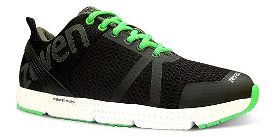 best Jogging Shoes for Men 2nd