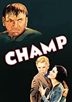 The Champ (1931)
