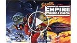 CGRundertow SUPER STAR WARS: THE EMPIRE STRIKES BACK...