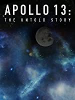Apollo 13: The Untold Story