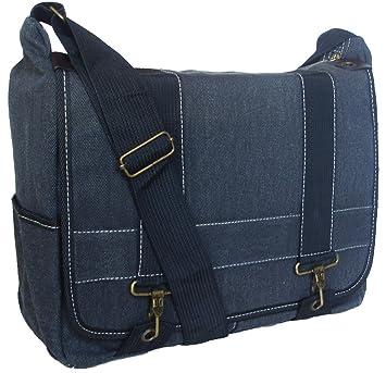 Cross Shoulder Computer Bag 80