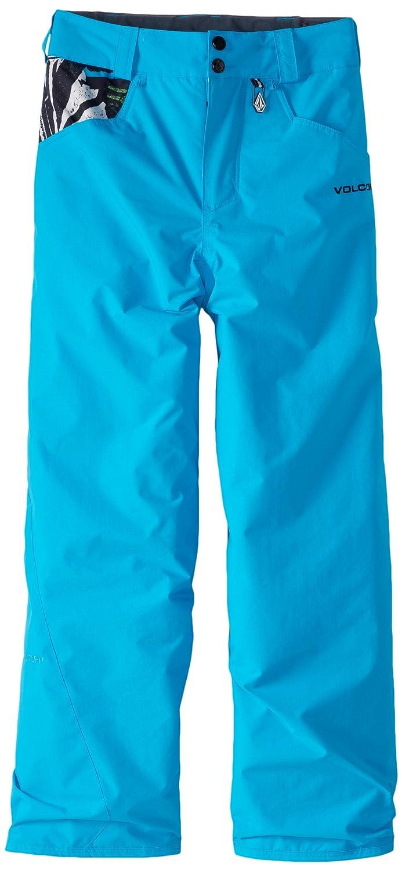 Kinder Snowboard Hose Volcom Discover Ins Pants Boys günstig