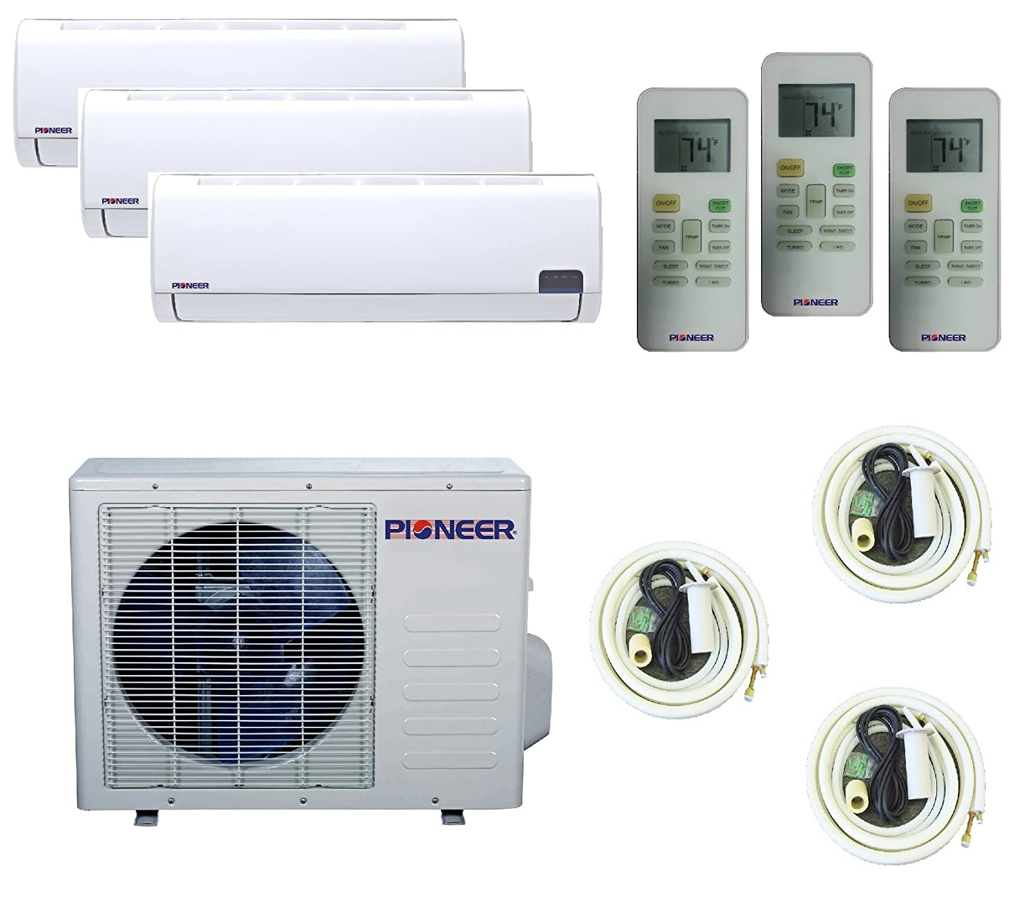 Air Conditioner Review Related Keywords & Suggestions Inverter Air  #6F6D46
