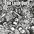 The Lash Outs - Live in Concert