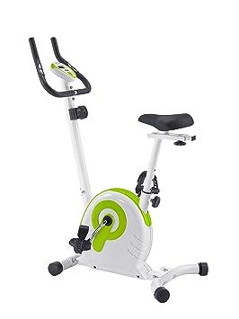4764698985dc82 Best Buy! David Douillet - Cyclette magnetica: Sport e tempo libero ...