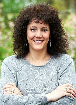 Julie Ann Knudsen