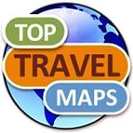 London - Offline Maps & Guide