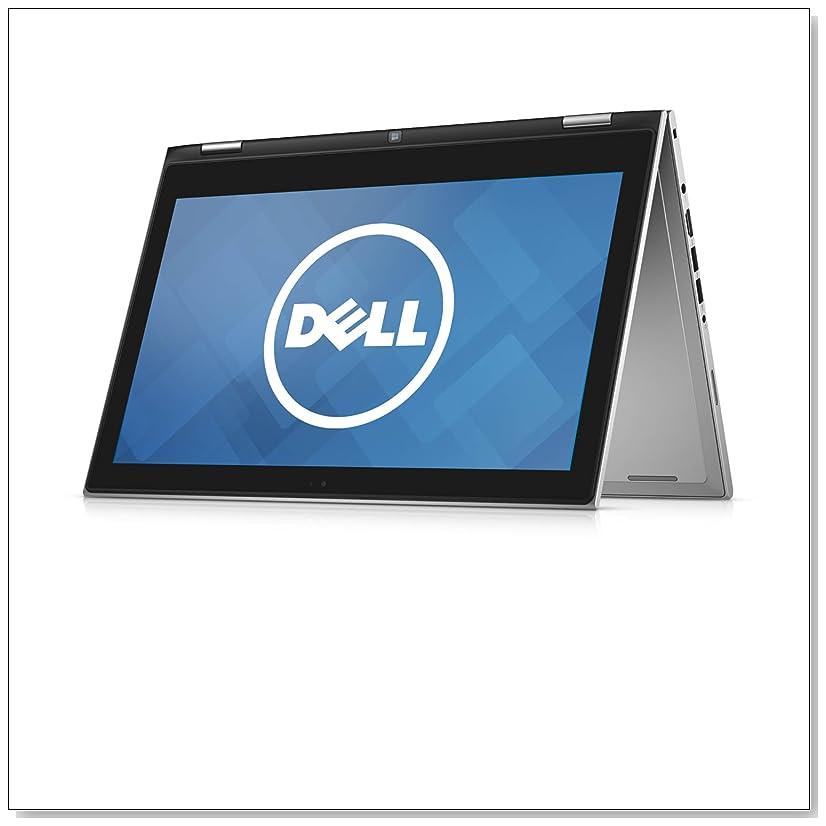 Dell Inspiron i7347-7550sLV