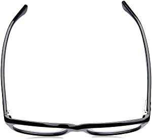 3debf86247 Ray-Ban Women s RX5228 SQuare Eyeglasses