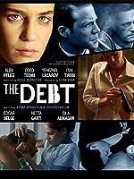 The Debt (English Subtitled)