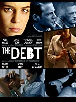 The Debt (English Subtitled)