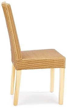 hansen 6211 lloyd loom stuhl 46 x 60 x 95 cm natur da788. Black Bedroom Furniture Sets. Home Design Ideas
