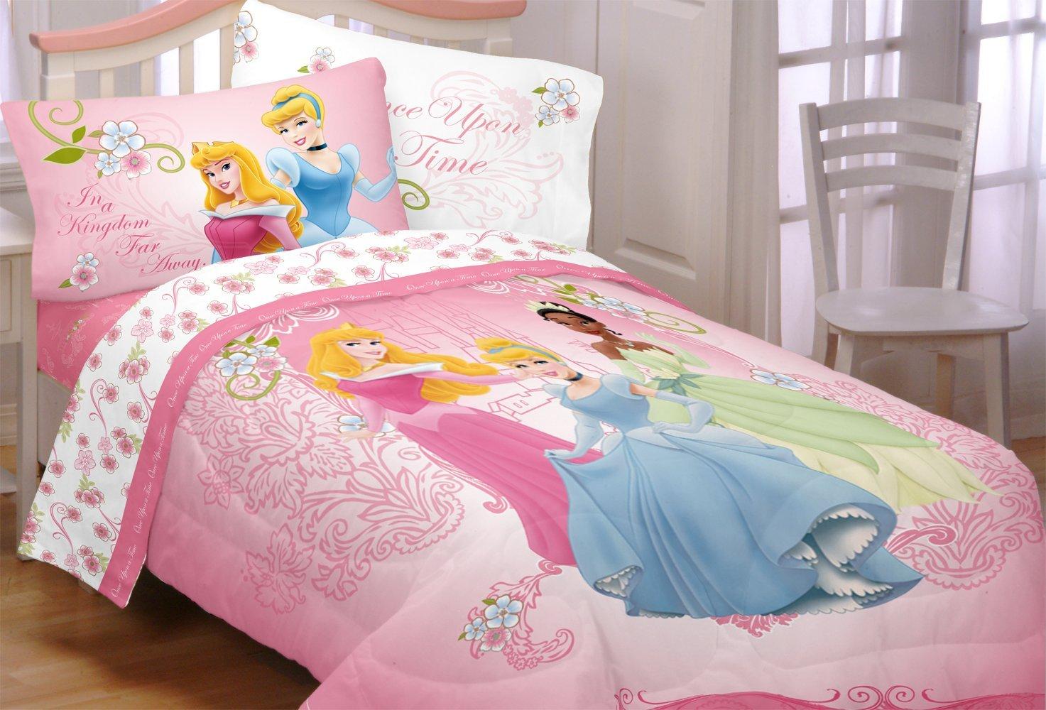 Amazon.com Disney Princesses