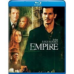 Empire [Blu-ray]