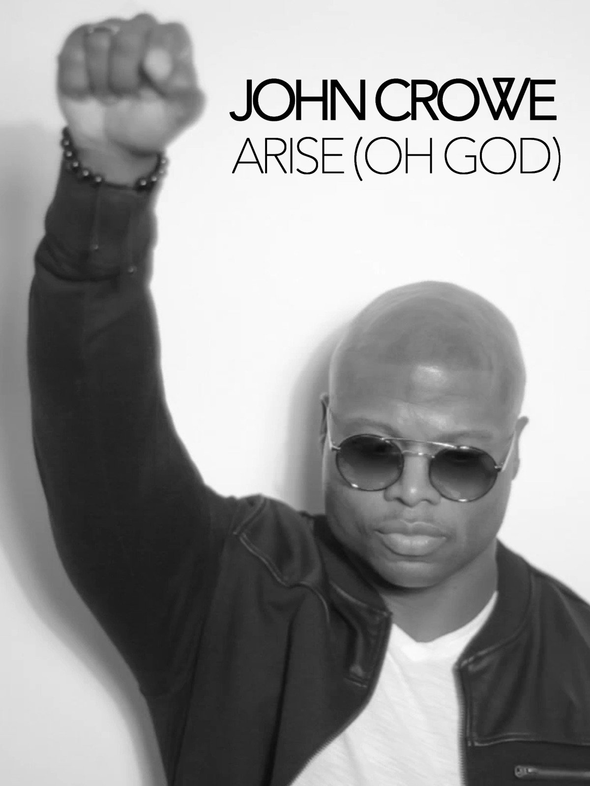 Arise (Oh God) on Amazon Prime Instant Video UK