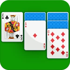 Solitaire 50-in-1 from Iromex Studio