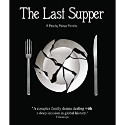 The Last Supper [Blu-ray]