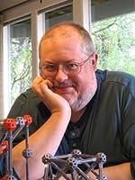 Ron Hale-Evans