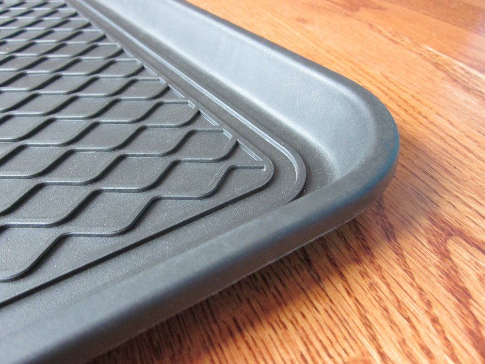 Mat Tray For Boots Shoes Paint Pet Mutipurpose Indoor