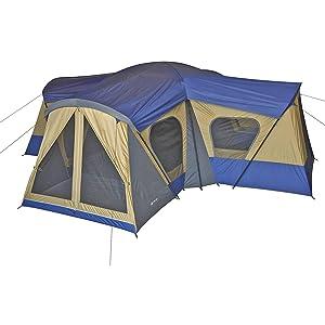 Ozark Trail Camping Tents