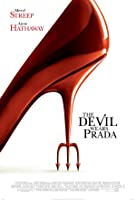 The Devil Wears Prada [HD]