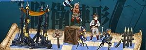 Grand Kingdom: Limited Edition - PlayStation 4