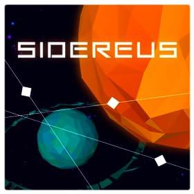 Sidereus