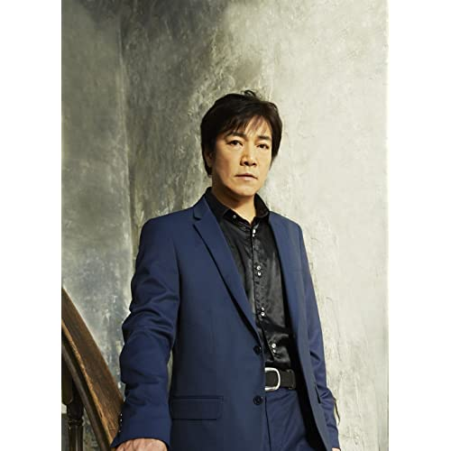45th Anniversary & The 60th birthday Goro Noguchi Concert 渋谷105(DVD)