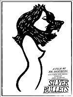 Silver Bullets [HD]