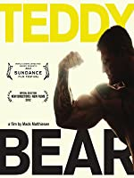 Teddy Bear (English Subtitled)